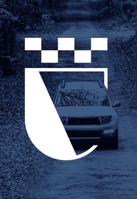 Rally Insurance Group Auto Shield