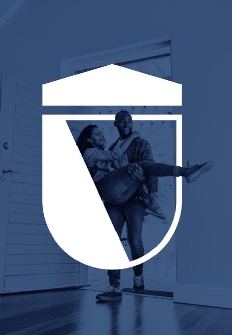 Rally Insurance Group Home Shield