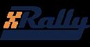 Rally Insurance Group Logo